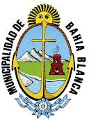 Municipalidad de Bahía Blanca