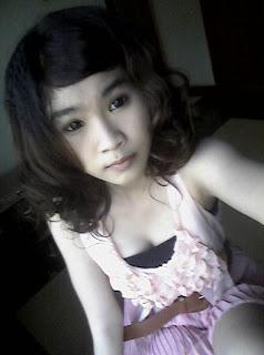 Ko Ny A.C.E school girl no need to love 6