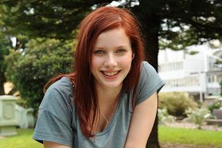 Rahasia Kecantikan Wanita Australia
