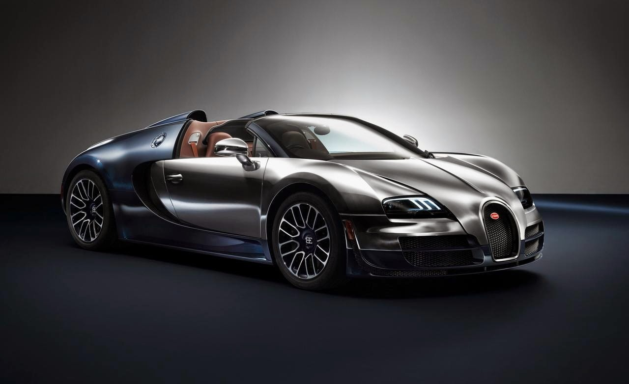 car reviews new car pictures for 2018 2019 million bugatti veyron ettore bugatti. Black Bedroom Furniture Sets. Home Design Ideas