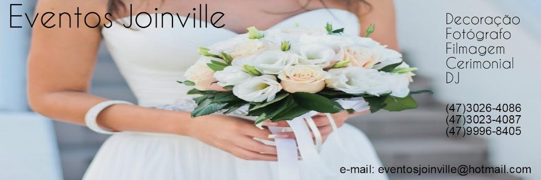 Cerimonial para casamento (47)9996-8405