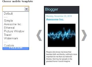 seo blogger template css widget