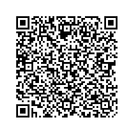 Cdigo QR de Sotob para tu smartphone