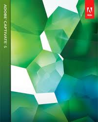 adobe captivate 6.0 crack free download ~ softwaresplus, Powerpoint templates