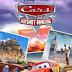 Tải game đua xe Cars Hotshot Racing tiếng việt By Gameloft