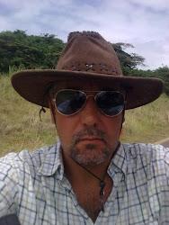 Michael B Da Silva
