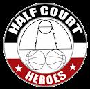 Half Court Heroes