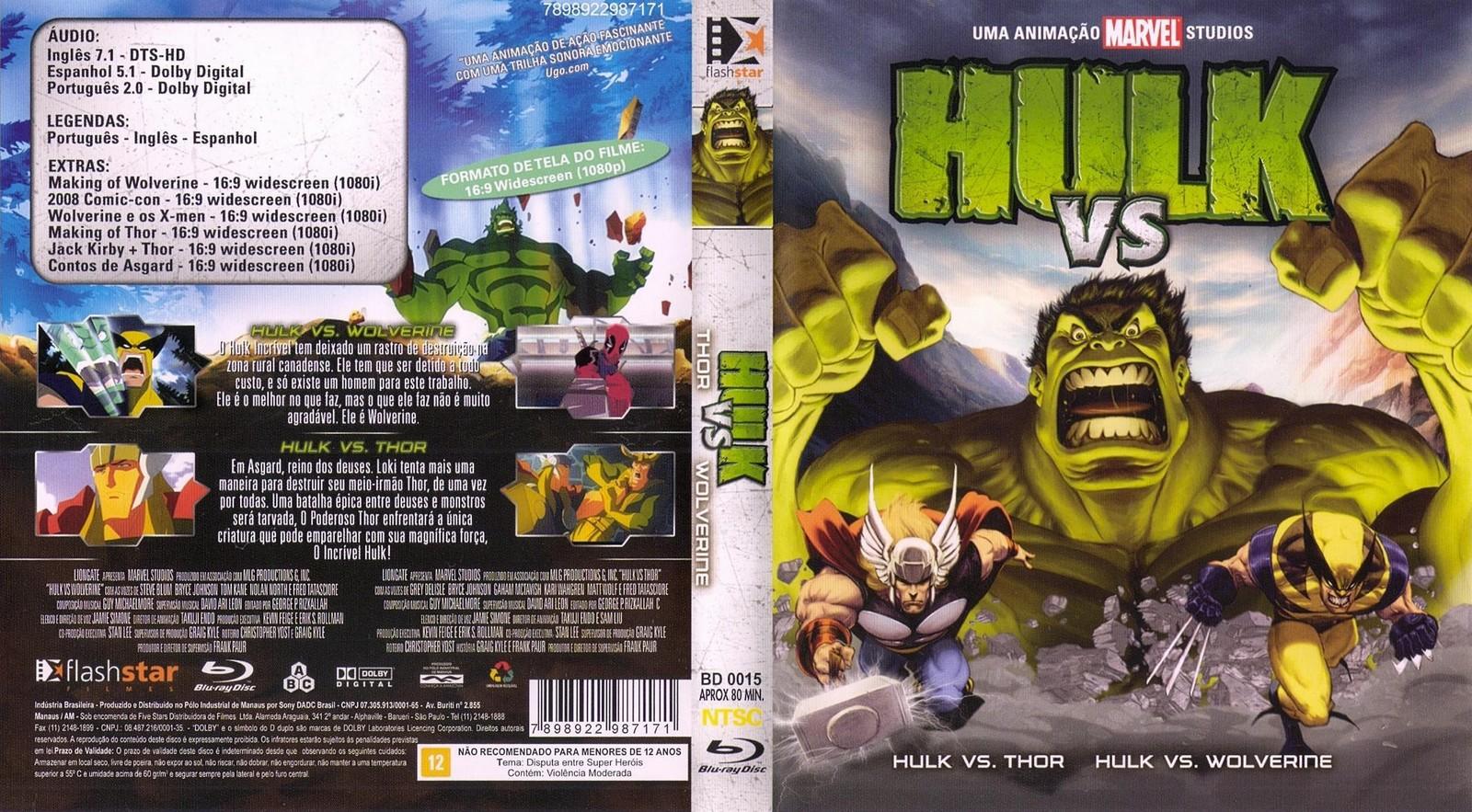 http://1.bp.blogspot.com/-Segum711CEk/TnCujHM69OI/AAAAAAAACW4/lZDKw3Ct9Ho/s1600/Hulk-Vs-Thor-Vs-Wolverine.jpg