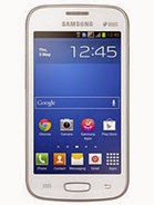 Harga Samsung Galaxy Star Plus S7262