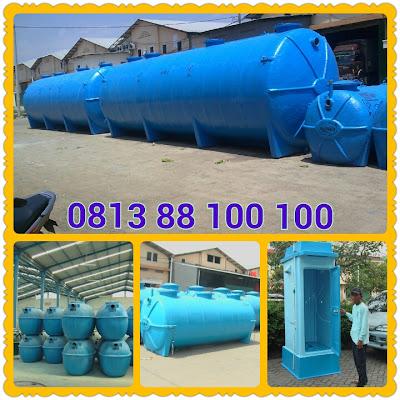 sewage treatment plant biotek, instalasi pengolahan air limbah biotech, stp, ipal, bio, bacteria powder, septic system, how design septic tank