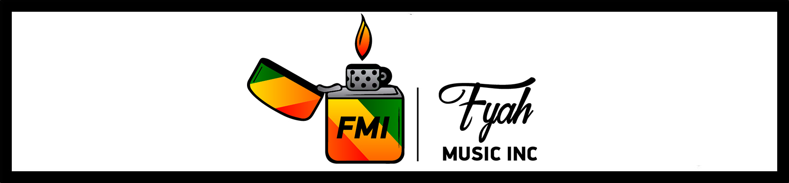 FYAH MUSIC INC