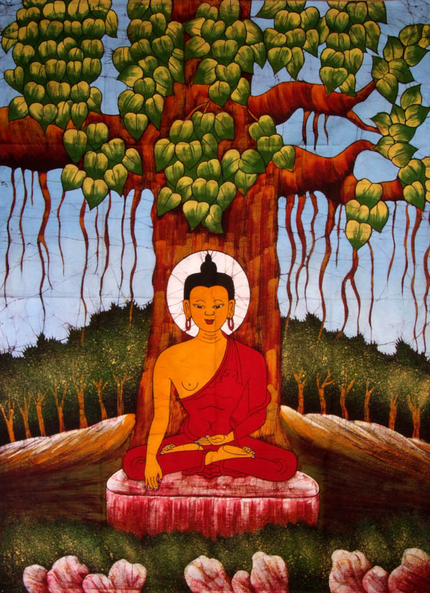 american falls buddhist single men As many as 4 million americans now practice buddhism, surpassing the  of  these buddhists, half have post-graduate degrees, according to one survey   depression, anxiety, and other negative emotions in certain people.