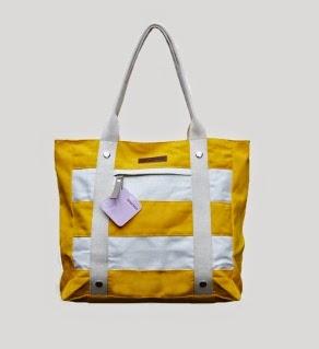 Jual Tas Fashion Pekanbaru Whoopes Tote Bag-5936