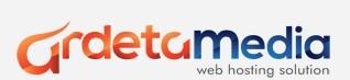 ArdetaMedia.com