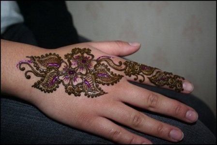 Mehandi-Designs-Hands