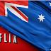 Netflix's US Epix Deal Won't Affect Australian Netflix
