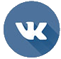 comprar seguidores VKontakte