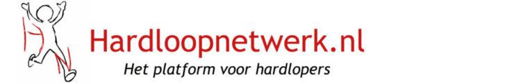 Hardloopnetwerk.nl