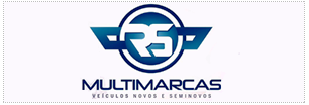 RS Multimarcas - Nova Cruz/RN