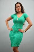Meghana Patel latest sizzling pics-thumbnail-18