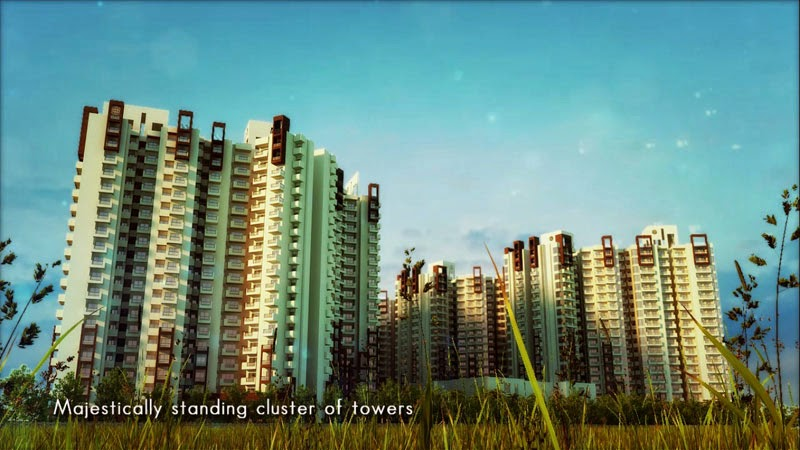 Luxurious Property in Greater Noida West