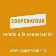 http://cooperatour.org/