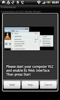 VLC Direct Pro v7.6 ANDROID 2.1