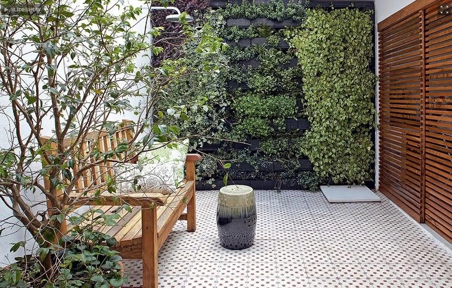 decoracao para jardins mercado livre: para você aproveitar + Pesquisa de Mercado Arquitrecos: Jardins
