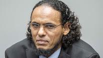 Nueve años de cárcel para el yihadista que destruyó patrimonio de la humanidad en Tombuctú