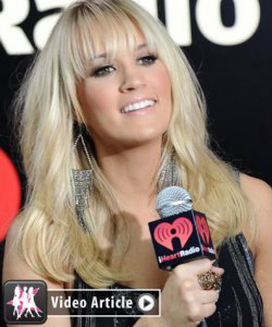 celebritiesnews-gossip.blogspot.com_fergie-ferguson-carrie-underwood-iheart