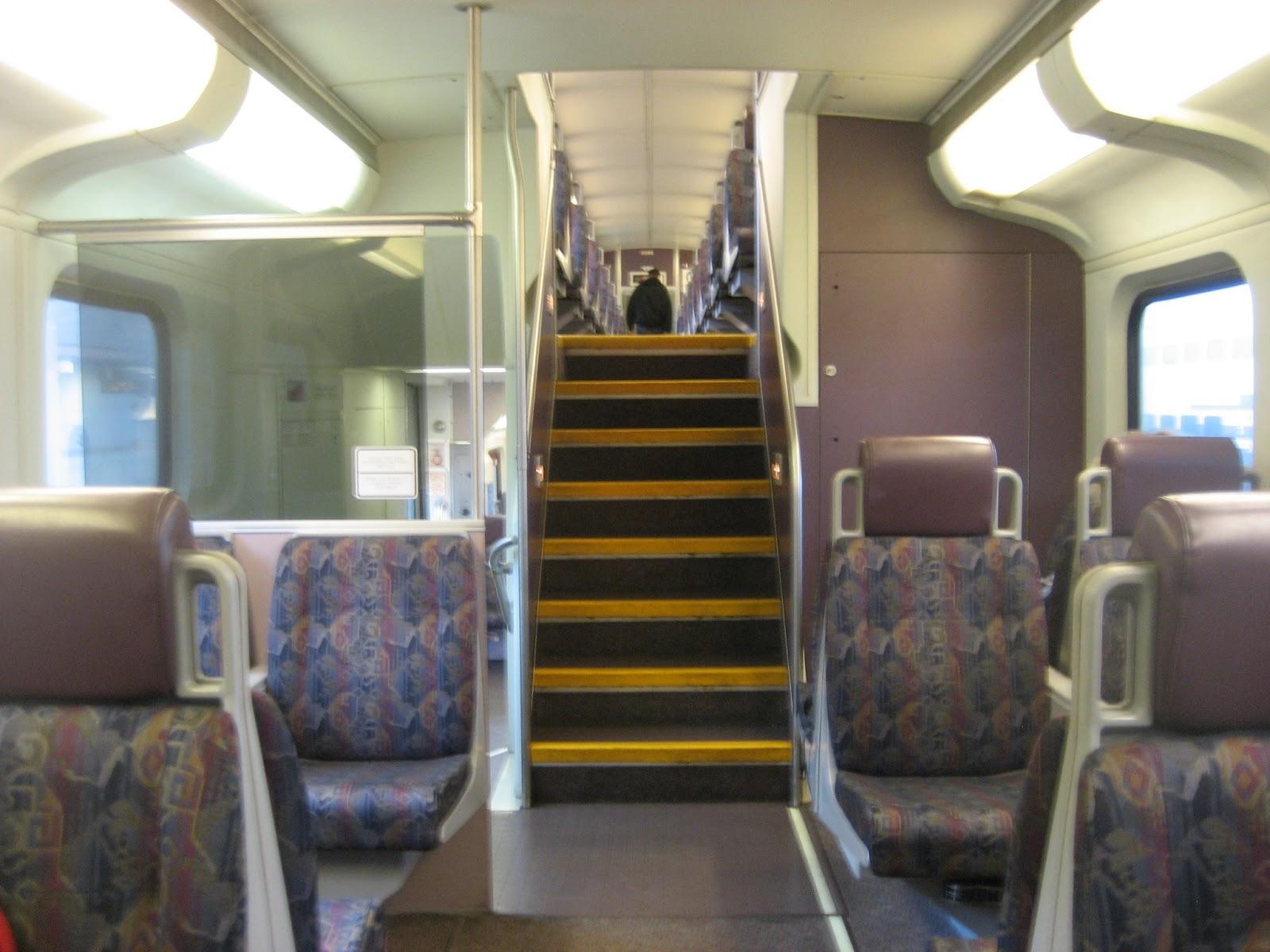 the transit traveller. Black Bedroom Furniture Sets. Home Design Ideas