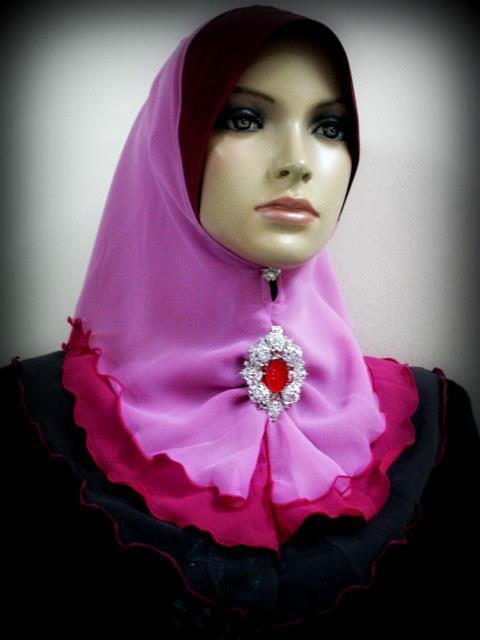c3l6-6 pink/dark pink/dark grey-- sold out