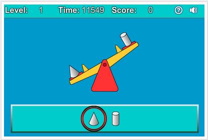 http://www.mathplayground.com/balance_scales.html