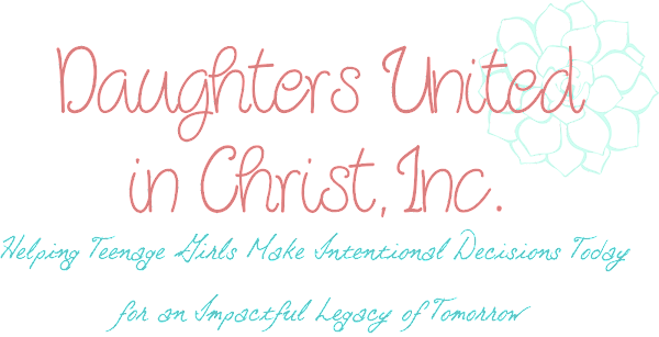 Daughters United In Christ, Inc.