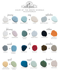 Click image for great paint info! Miss Mustard Seed's Milk Paint