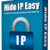 Hide IP Easy 5.3.2.2 With Patch Download