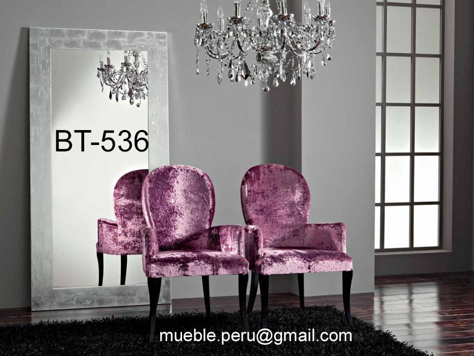 Muebles pegaso butacas modernas - Butacas modernas ...