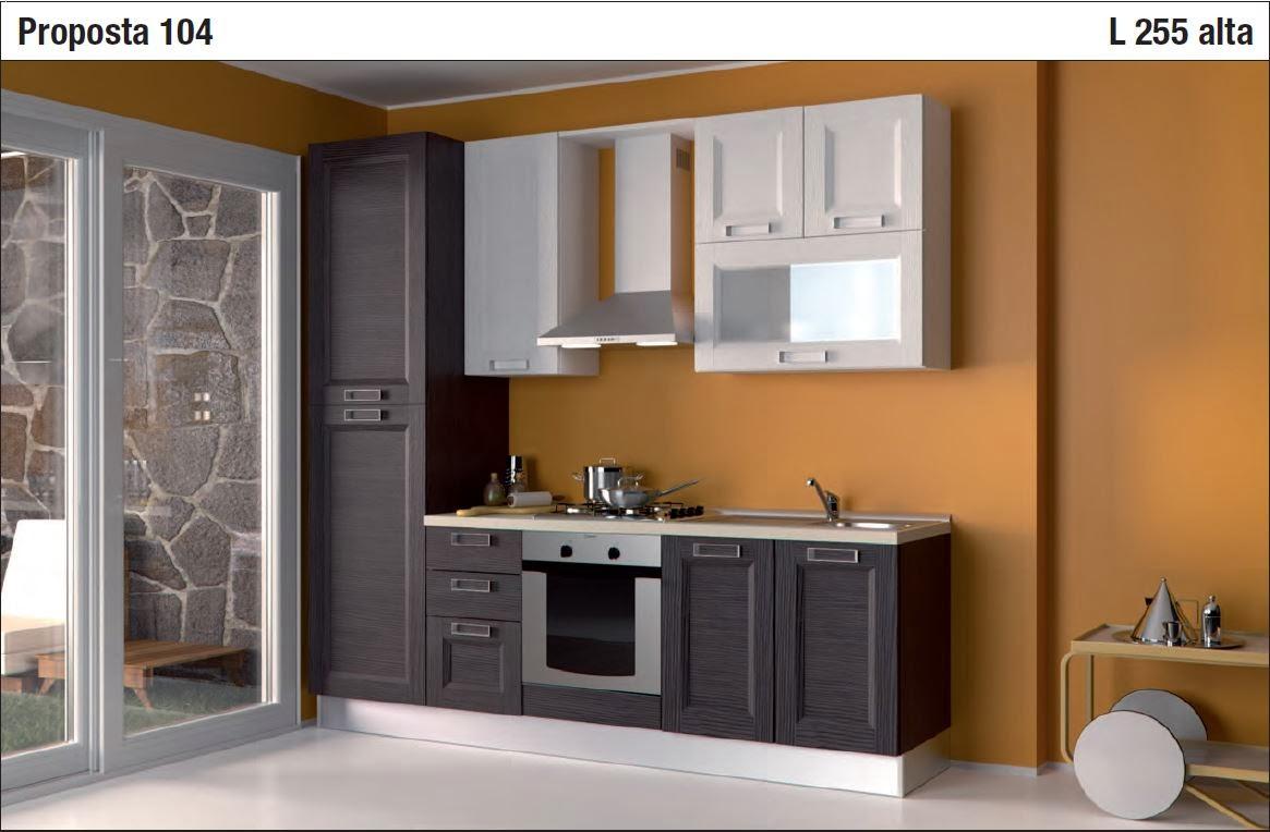 Arredi spatafora cucine in promozione a palermo moderno - Cucine artigianali palermo ...