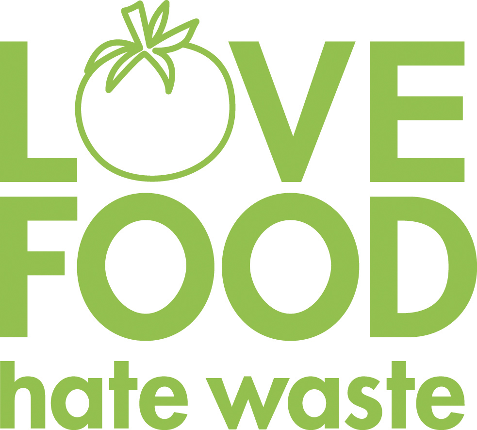 wastage of food Food waste is a big problem — for public health, the environment and consumers chefs and restaurant owners seem like they'd be the least likely to waste food, and yet 15 percent of all the food that ends up in landfills comes from restaurants.