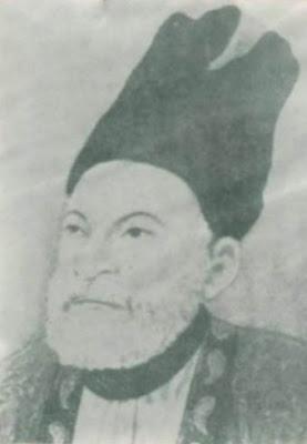 Mirza Ghalib, مرزا غالب, urdu poetry, urdu ghazal, ilm-e-arooz, taqtee, Masnavi, مثنوی