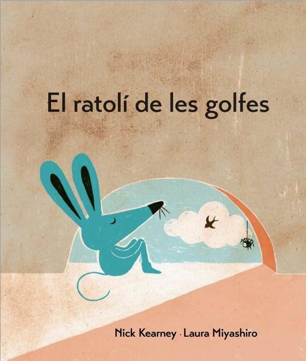 http://www.batiscafoenelmar.com/wp-content/uploads/2014/04/Batiscafo-El_ratol%C3%AD_de_les_golfes.pdf