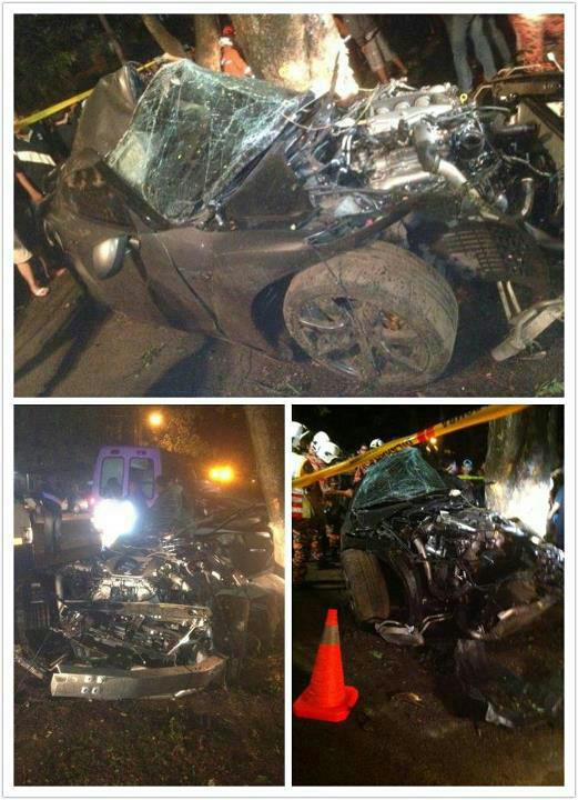 http://1.bp.blogspot.com/-Sf4-TjsDLLs/UHGXtIduPqI/AAAAAAAARbo/9fzb4OZEpG4/s1600/nissan+gtr+accident+1.jpg