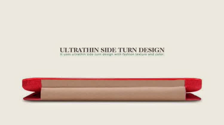 Leather-Case-Screen-Protector-Lenovo-S890-Nillkin-New-Tree-texture