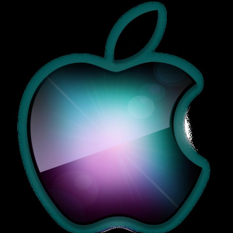 Apple logo - Apple icon x ...