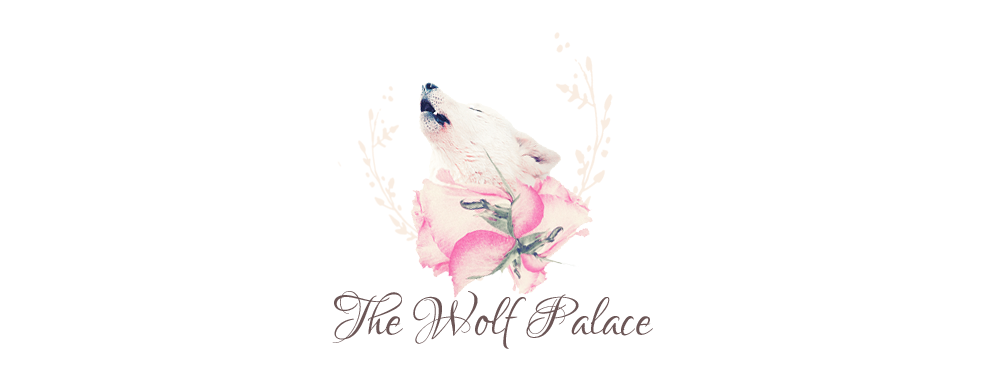 The Wolf Palace