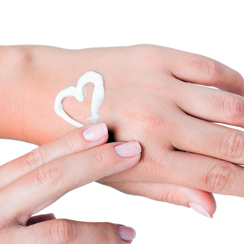 Resultado de imagen de crema de manos