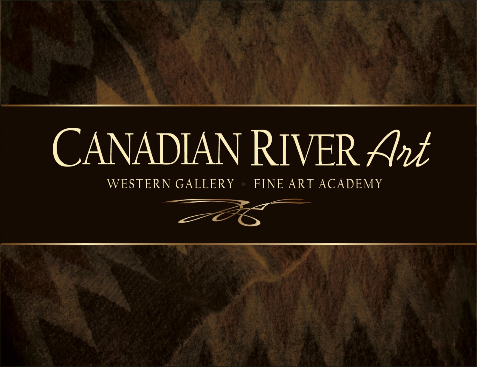 Canadian River Art Gallery