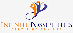 Certified Infinite Possibilites Trainer