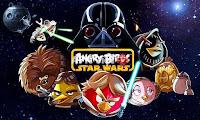 Angry Birds Star Wars v1.2.0 APK: game chim điên cho android (Free Shopping)