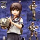 Kantai Collection Kan Colle Fubuki 1/8